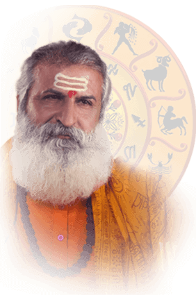 Online Indian Astrology Service - Vedastro